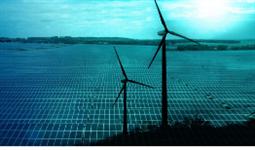 ENERGIA EÓLICA - TECNOLOGIAS E APLICAÇÕES