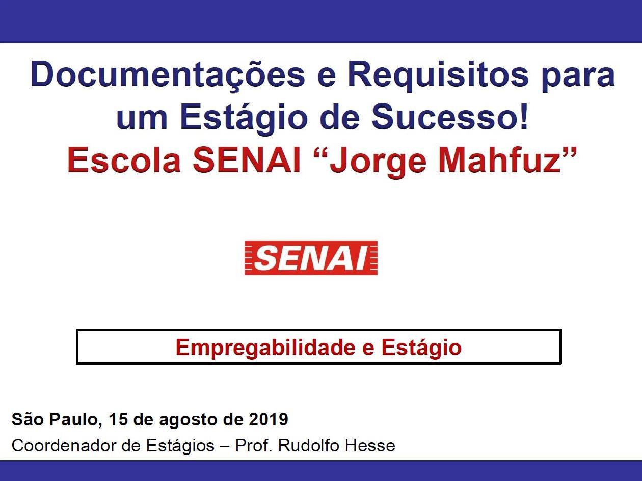 Estagio_Imagem_2019